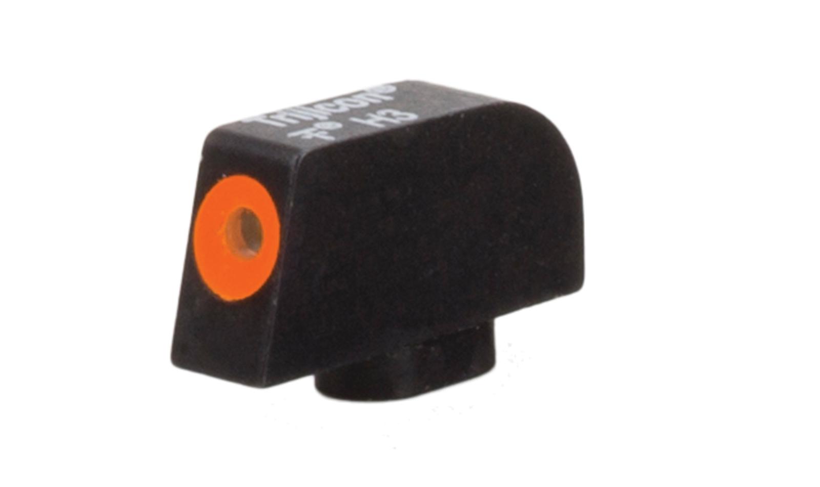 GL613-C-600848 angle 1
