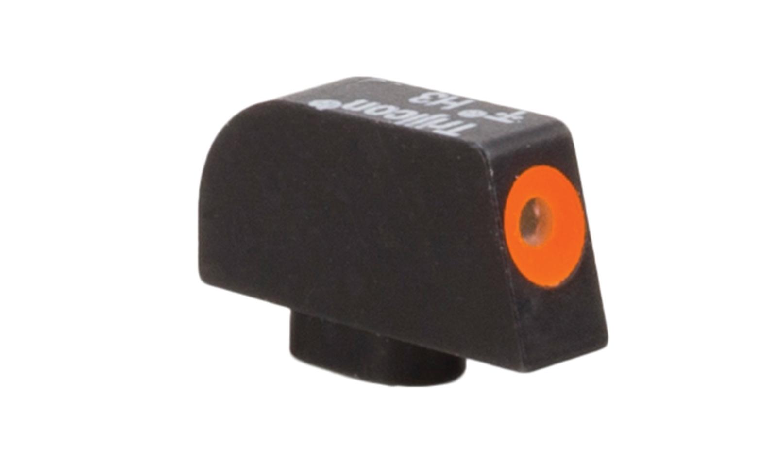 GL613-C-600848 angle 3