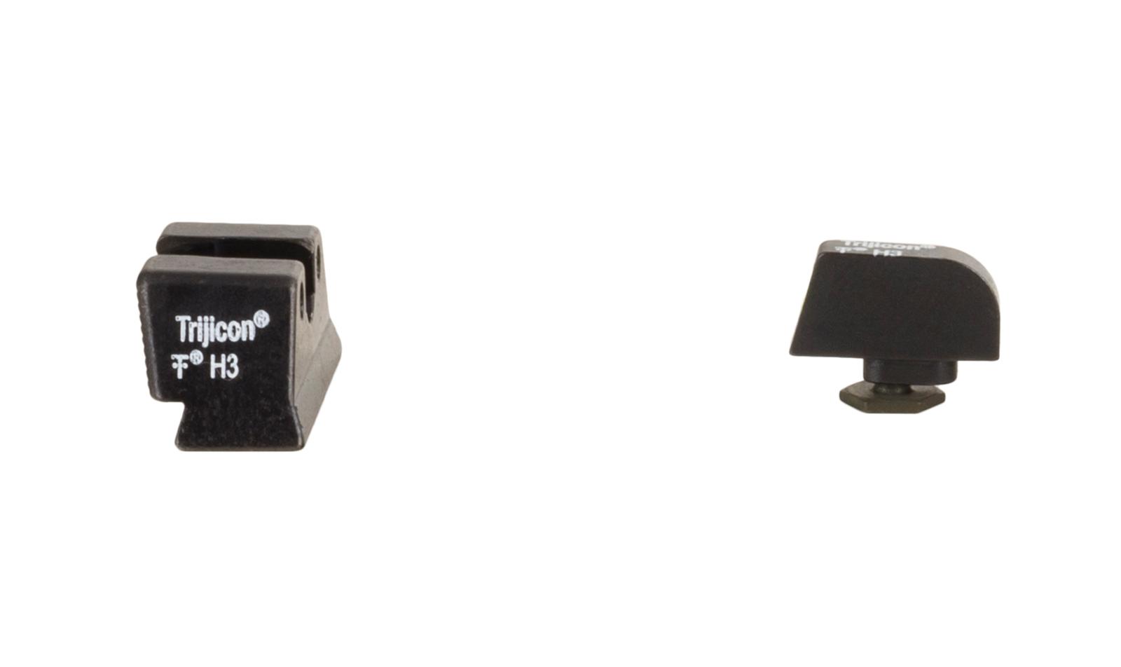 GL614-C-601091 angle 2