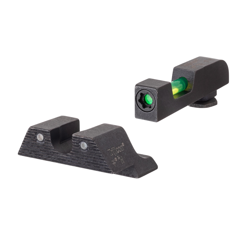 Trijicon DI™ Night Sight Set - Glock® Large Frame