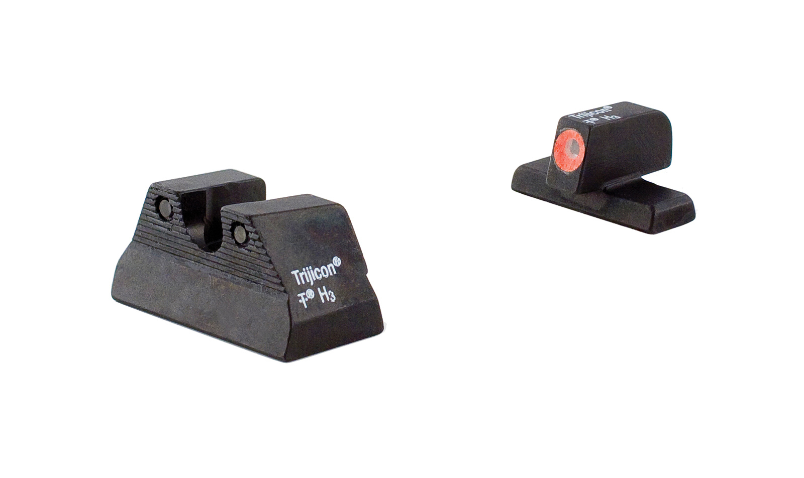Trijicon HD™ Night Sights - H&K USP