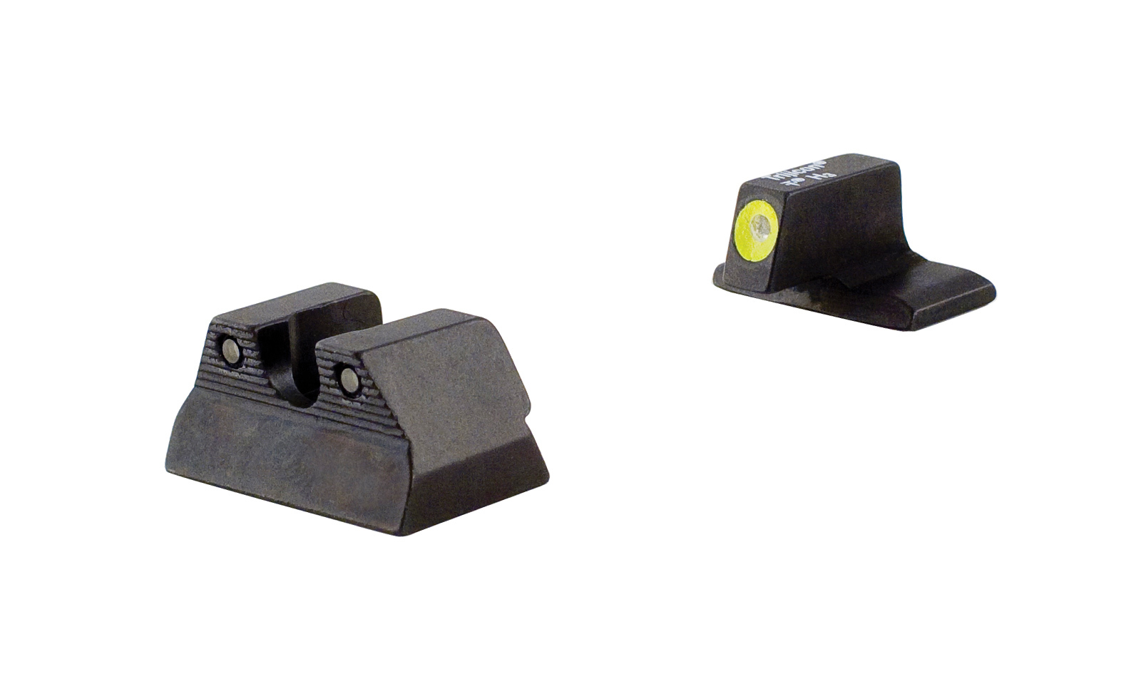 Trijicon HD™ Night Sights - H&K P2000 / P2000SK