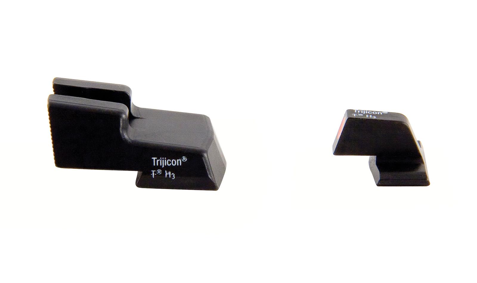 HK111O angle 2