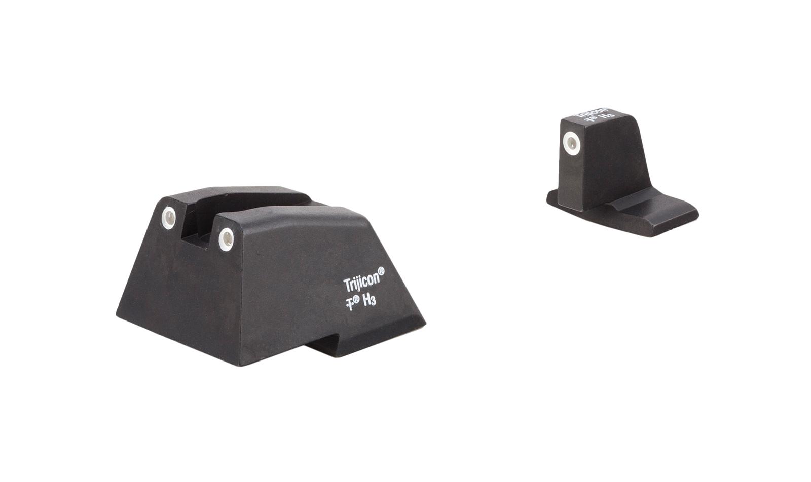 HK210-C-600949 angle 1