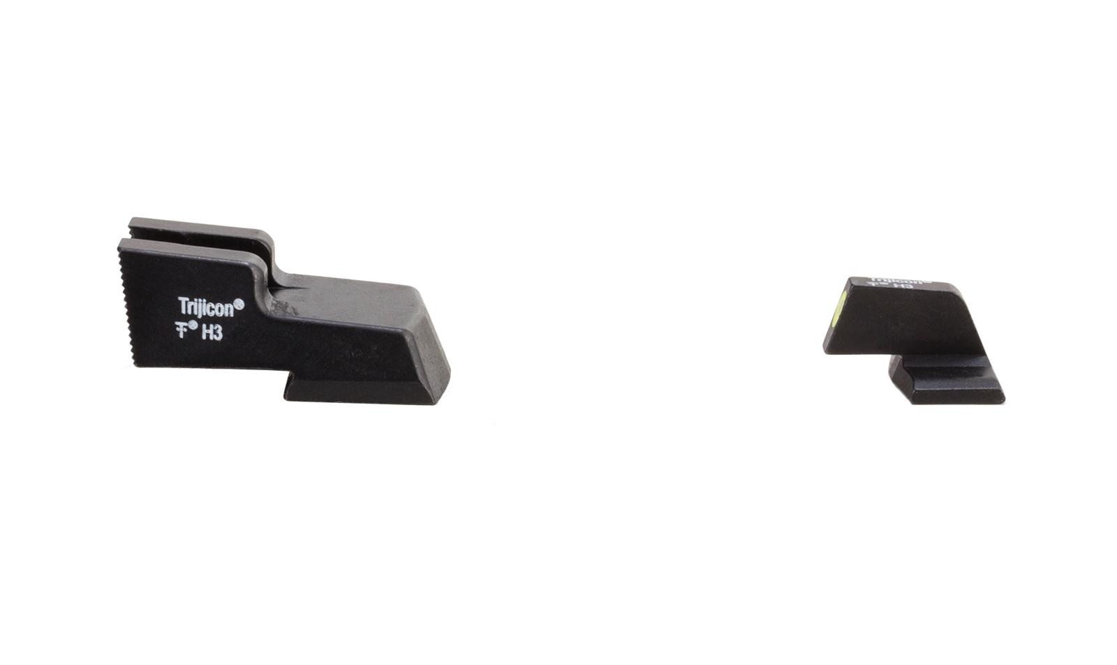 HK610-C-600895 angle 2