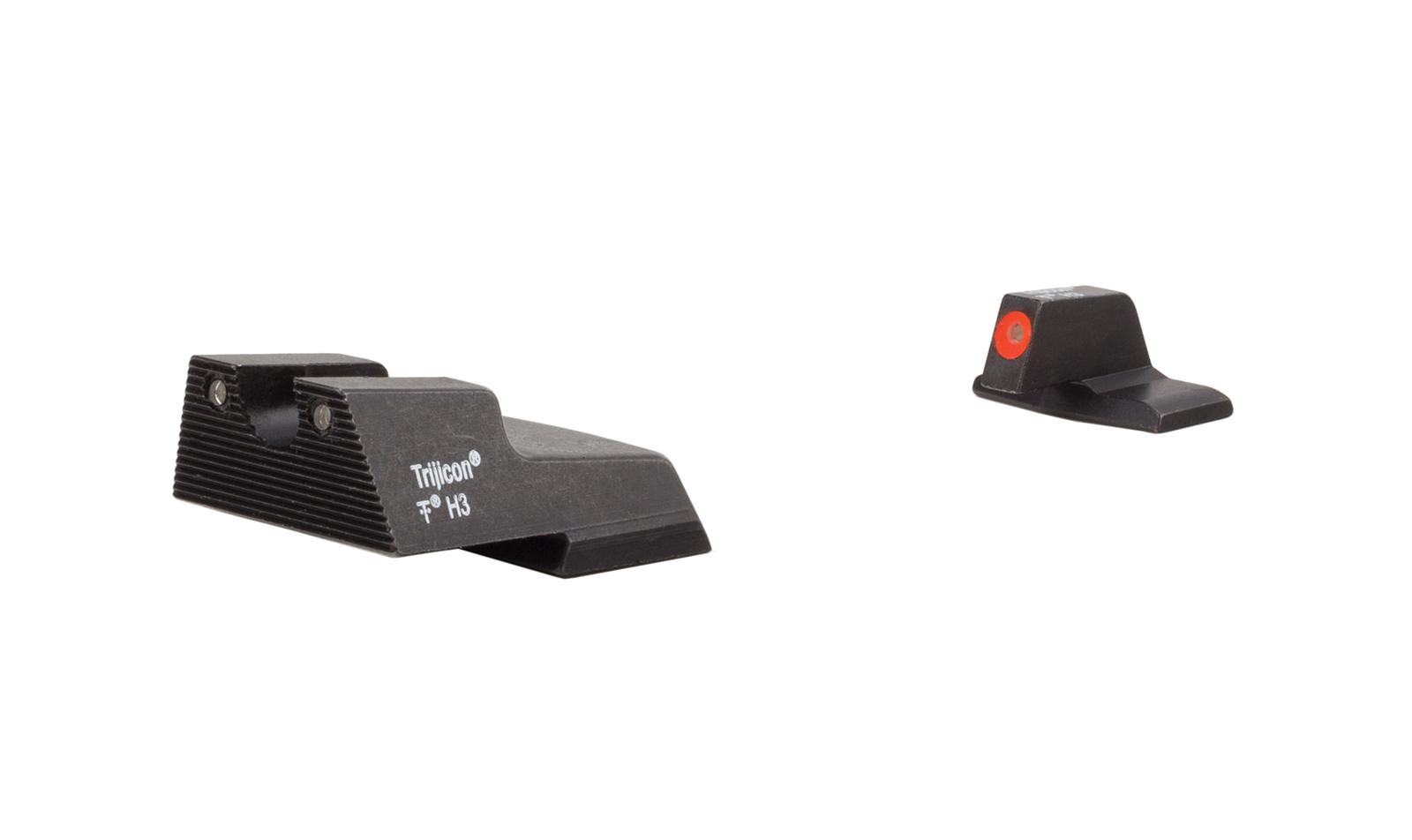 HK610-C-600896 angle 1