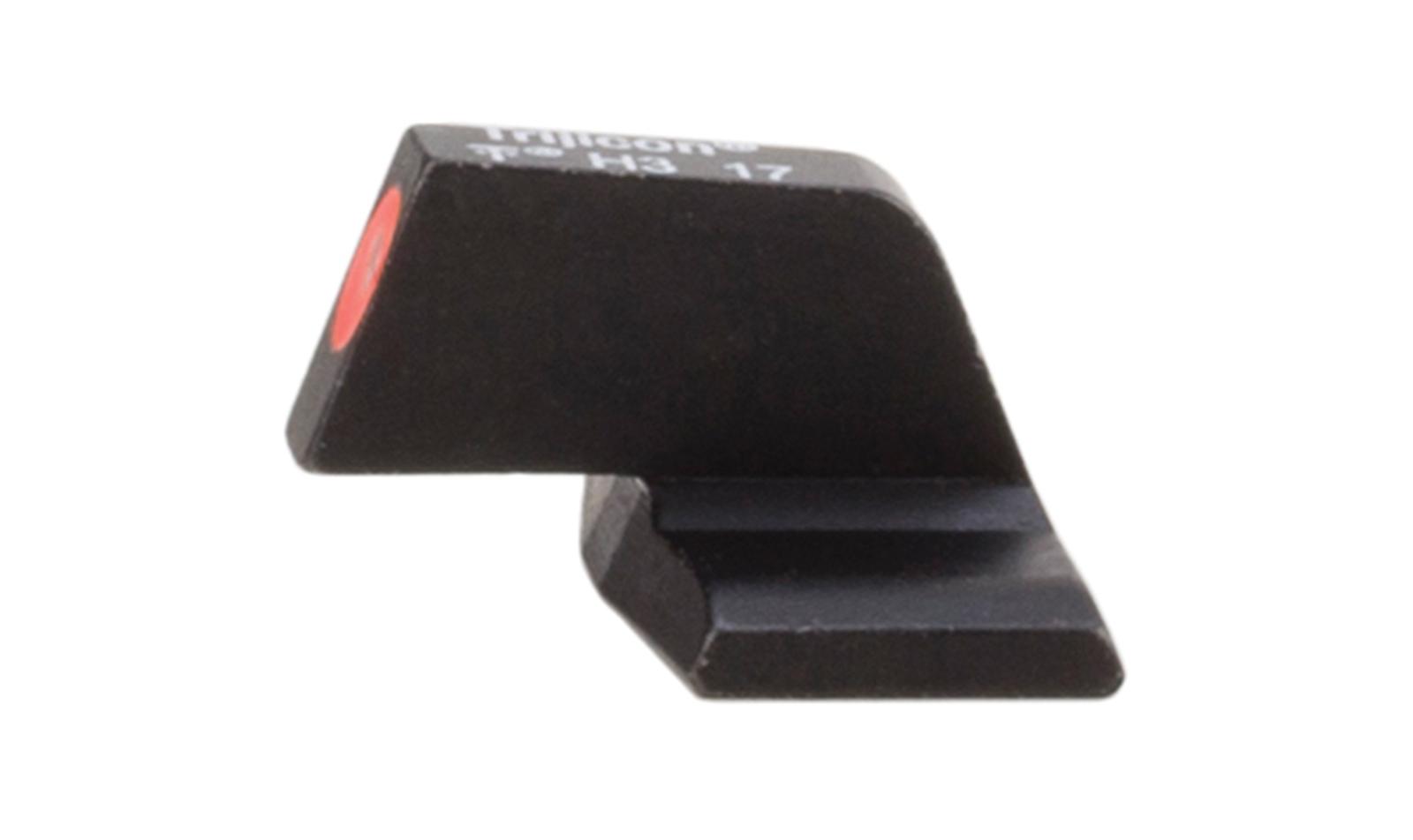 HK610-C-600898 angle 2