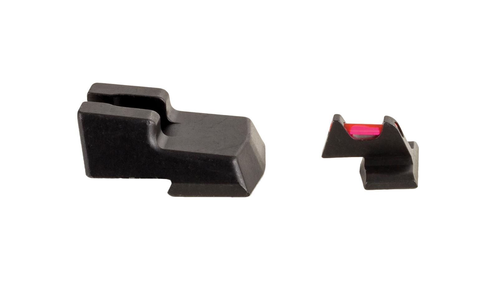 HK710-C-601041 angle 2