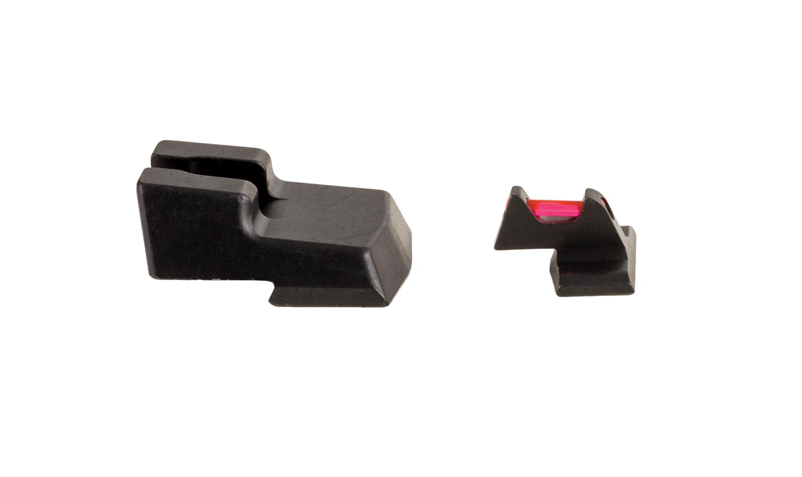 HK711-C-601044 angle 2