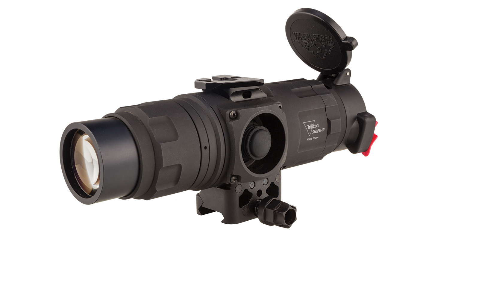 IRCO-35 angle 5