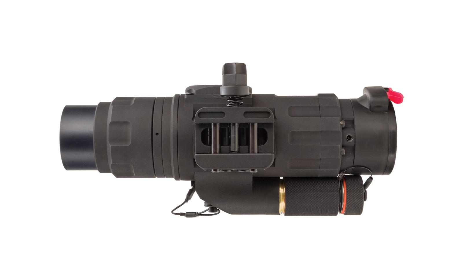 IRCO-35 angle 10