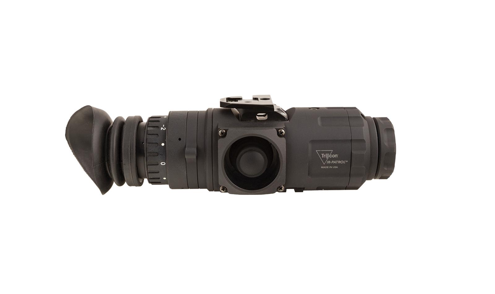 IRMO-250 angle 5