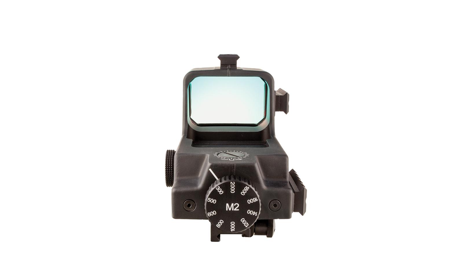 MGRS-D-2300002 angle 4