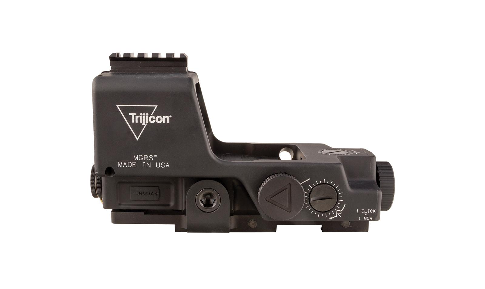 MGRS-D-2300002 angle 2