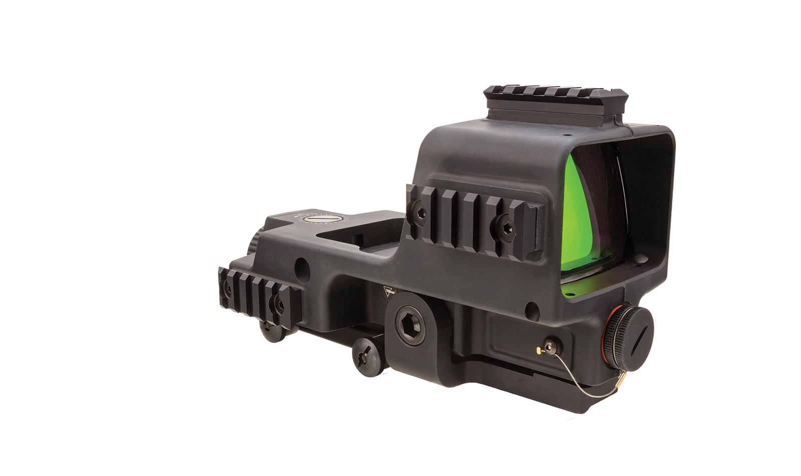 MGRS-D-2300002 angle 7