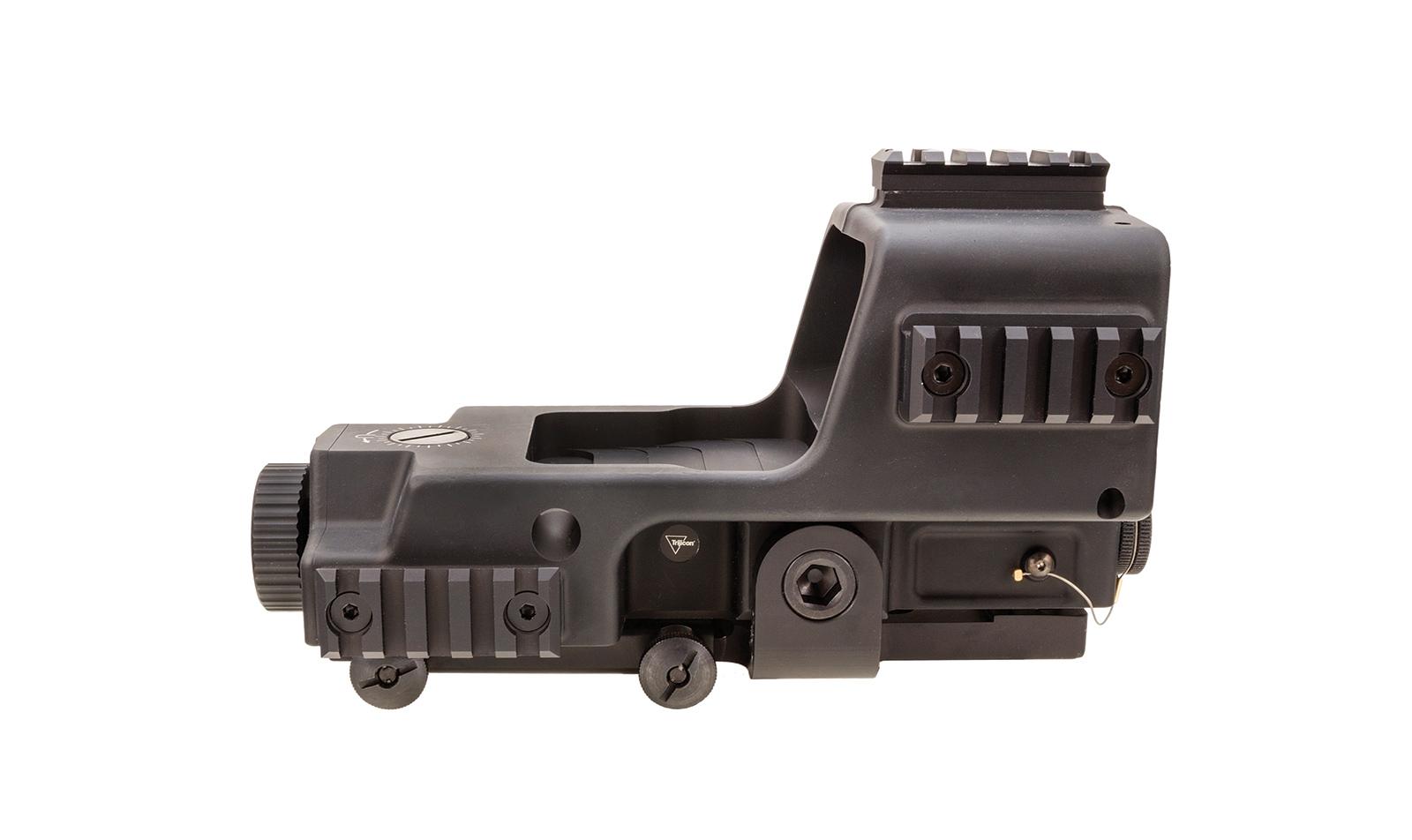 MGRS-D-2300002 angle 6
