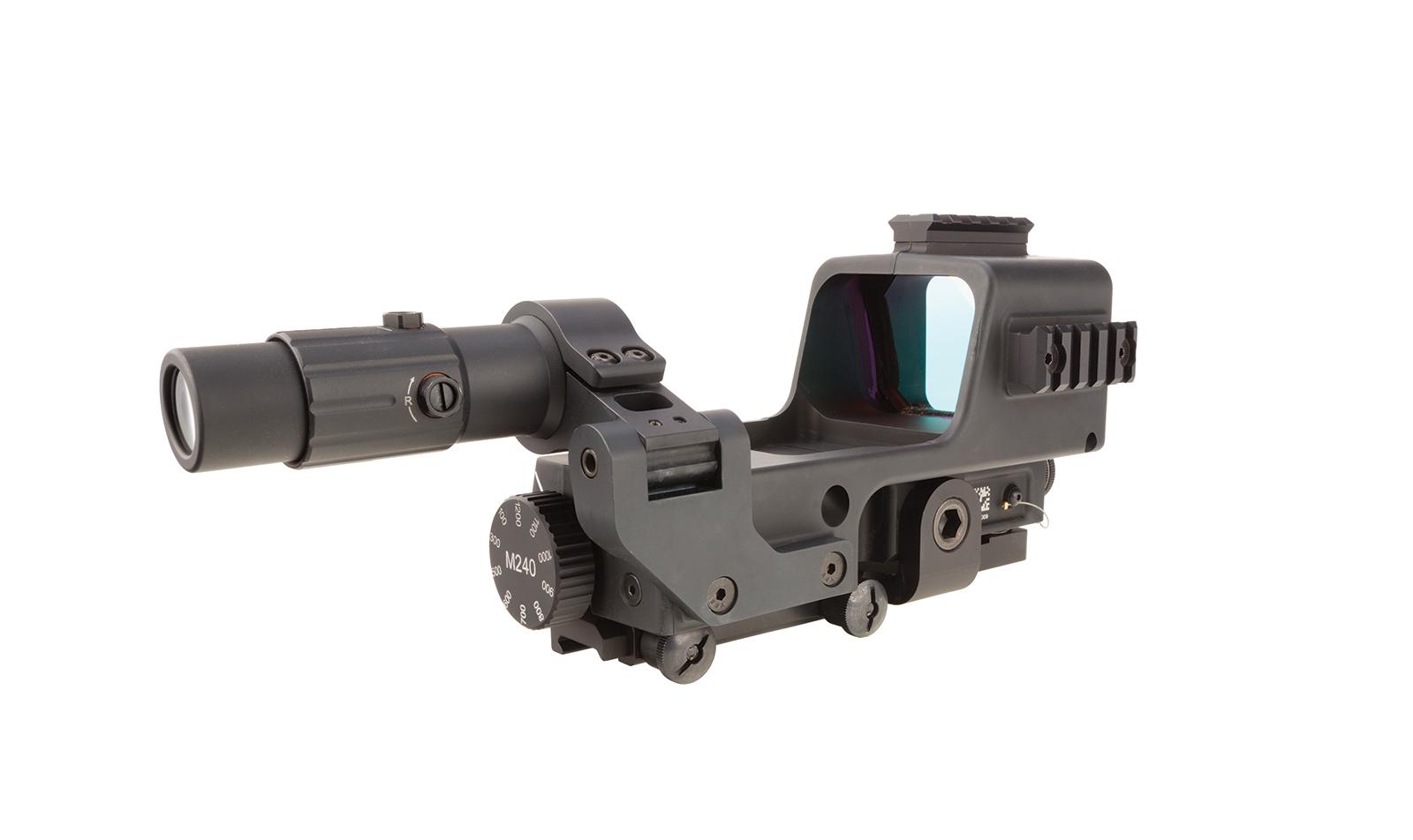 MGRS-D-2300005 angle 5