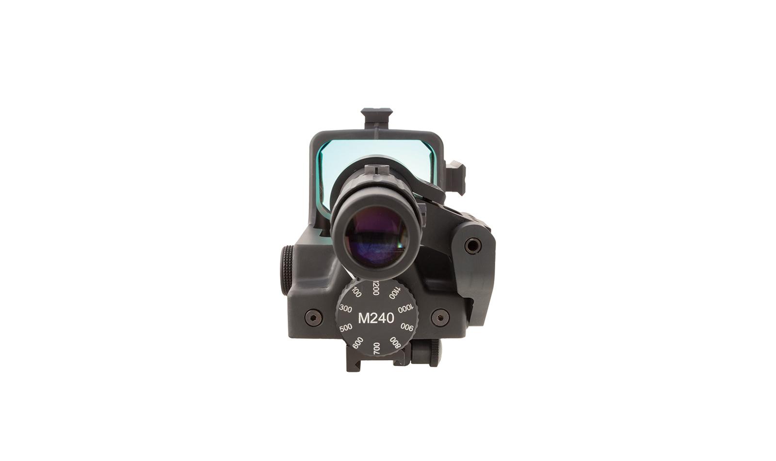 MGRS-D-2300005 angle 4