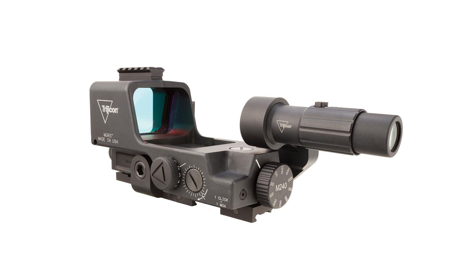 MGRS-D-2300005 angle 3