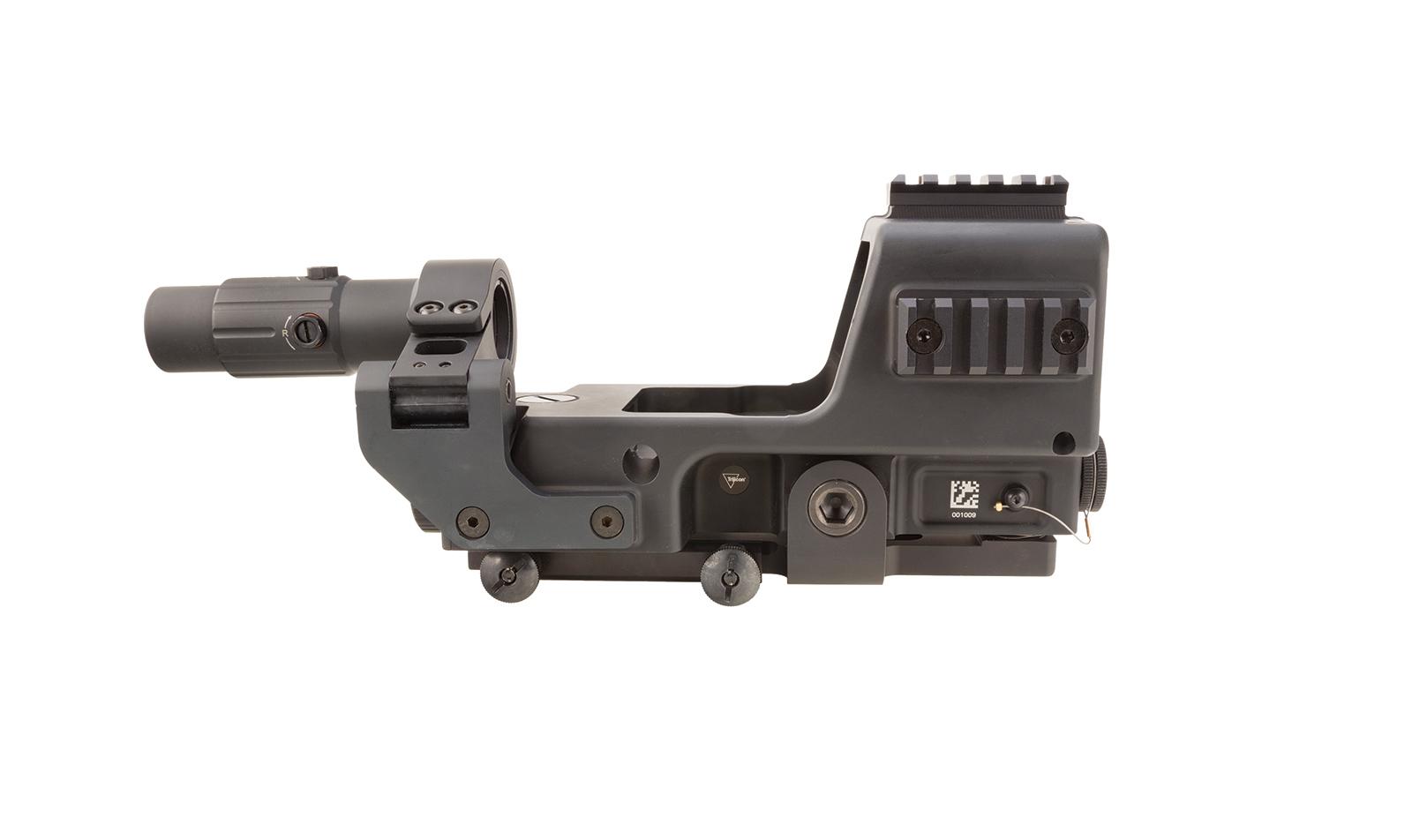 MGRS-D-2300005 angle 6