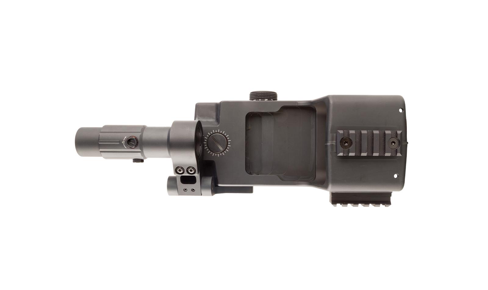 MGRS-D-2300005 angle 9