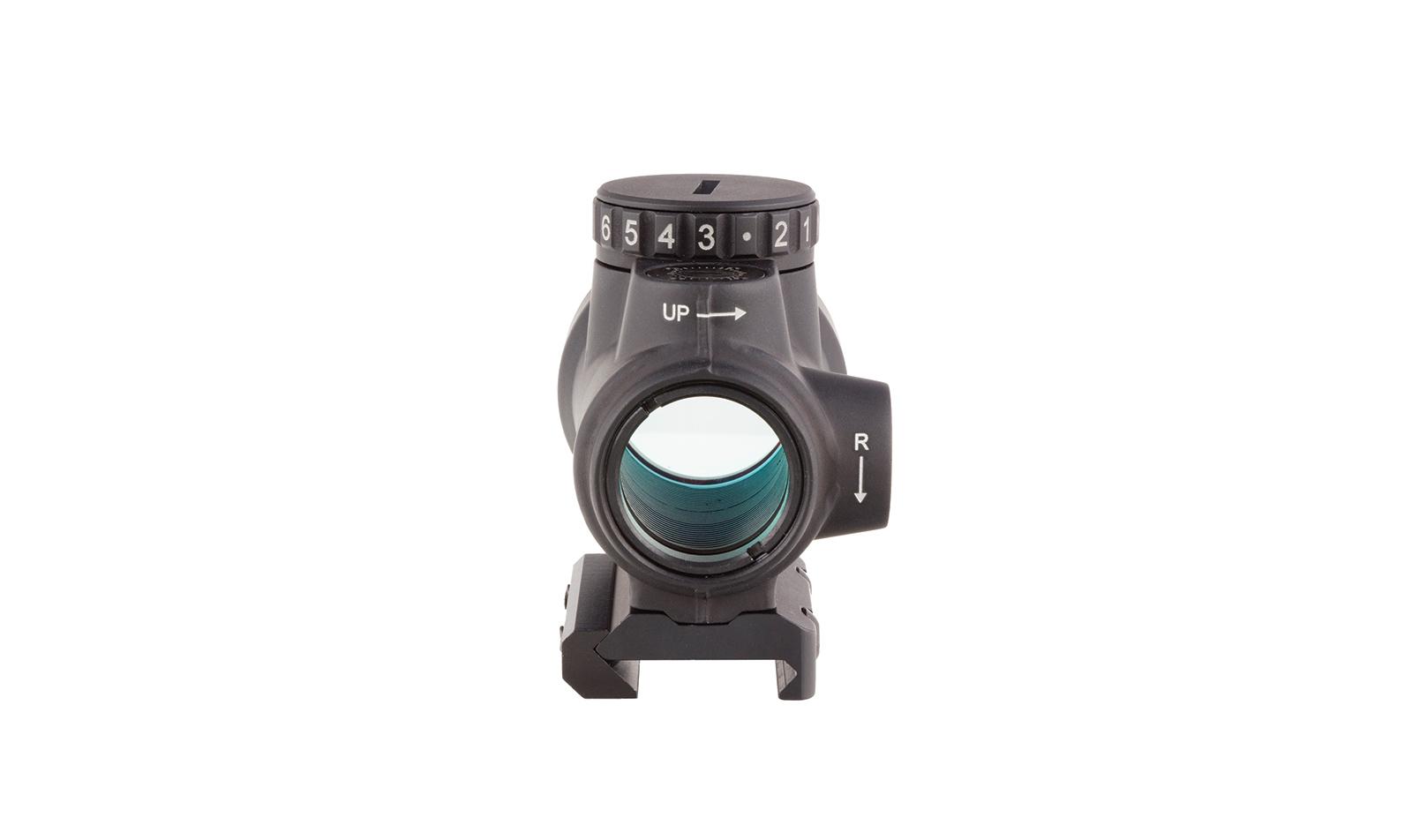 MRO-C-2200004 angle 4