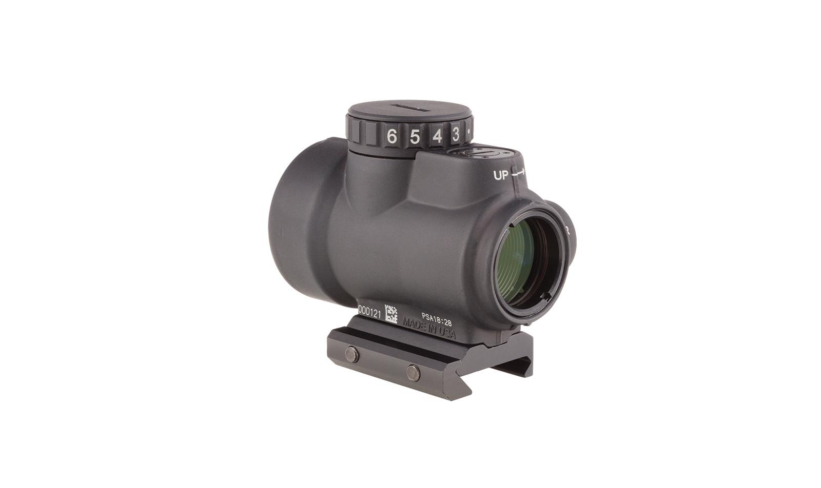 MRO-C-2200004 angle 3