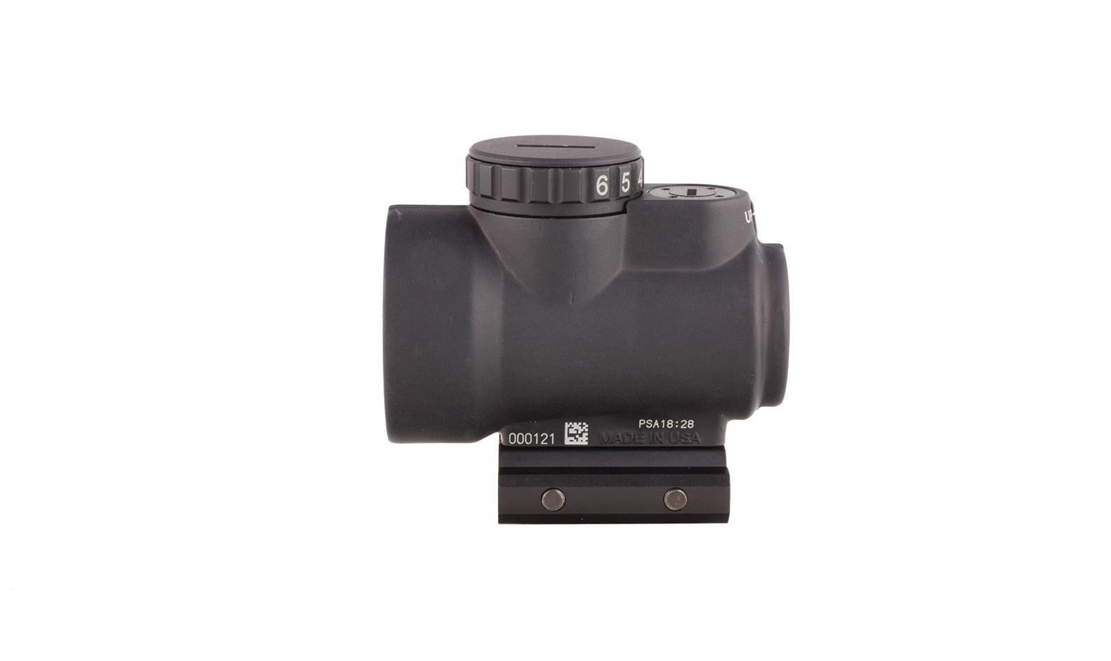 MRO-C-2200004 angle 2