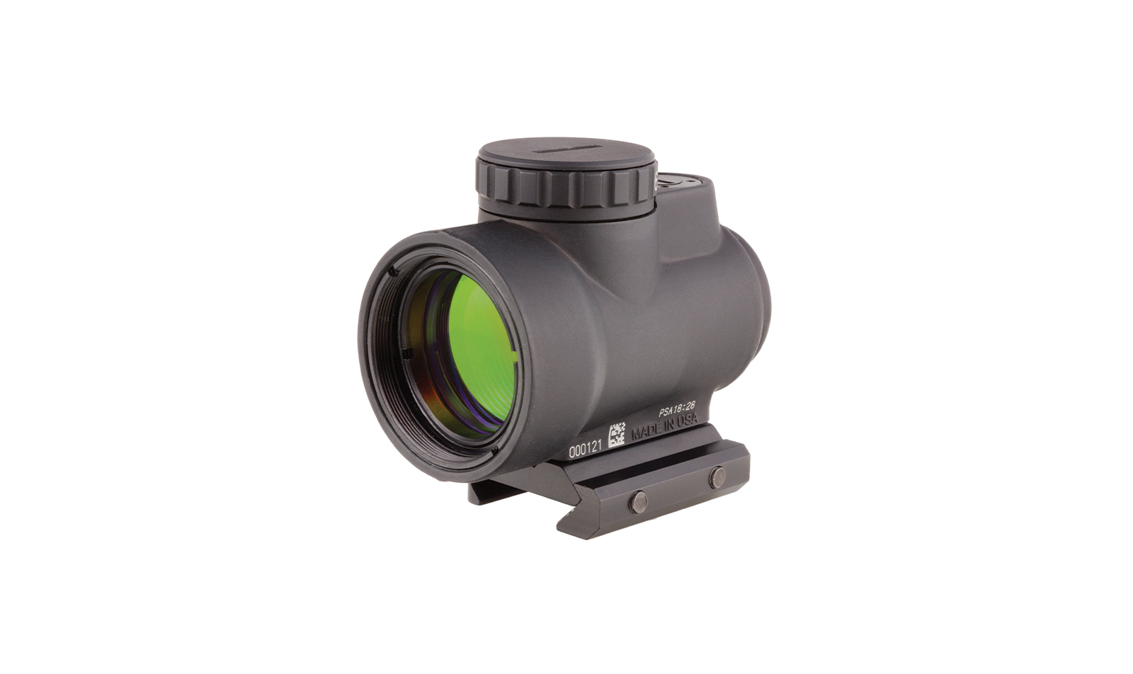 Trijicon MRO® Red Dot Reflex Sight