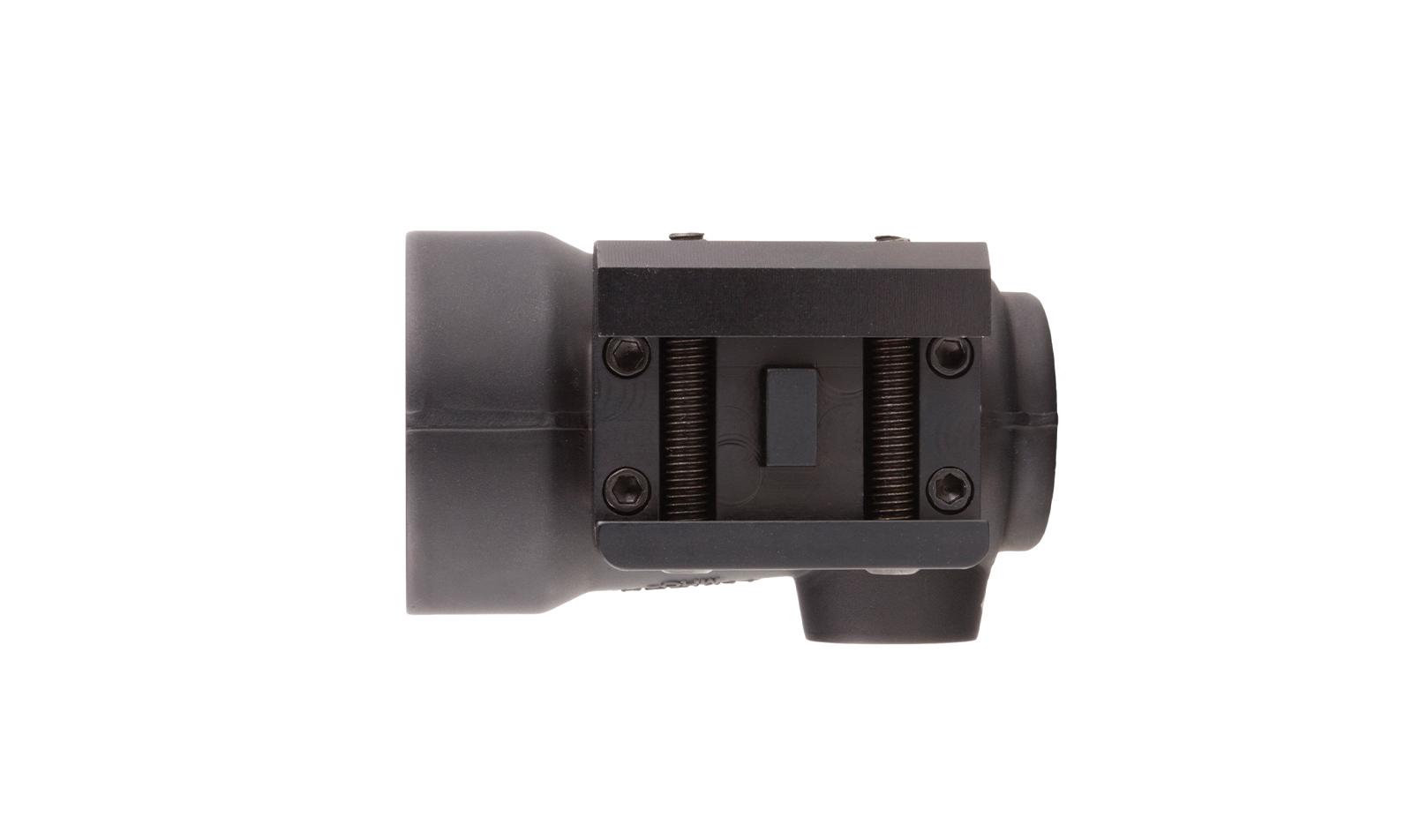 MRO-C-2200004 angle 10