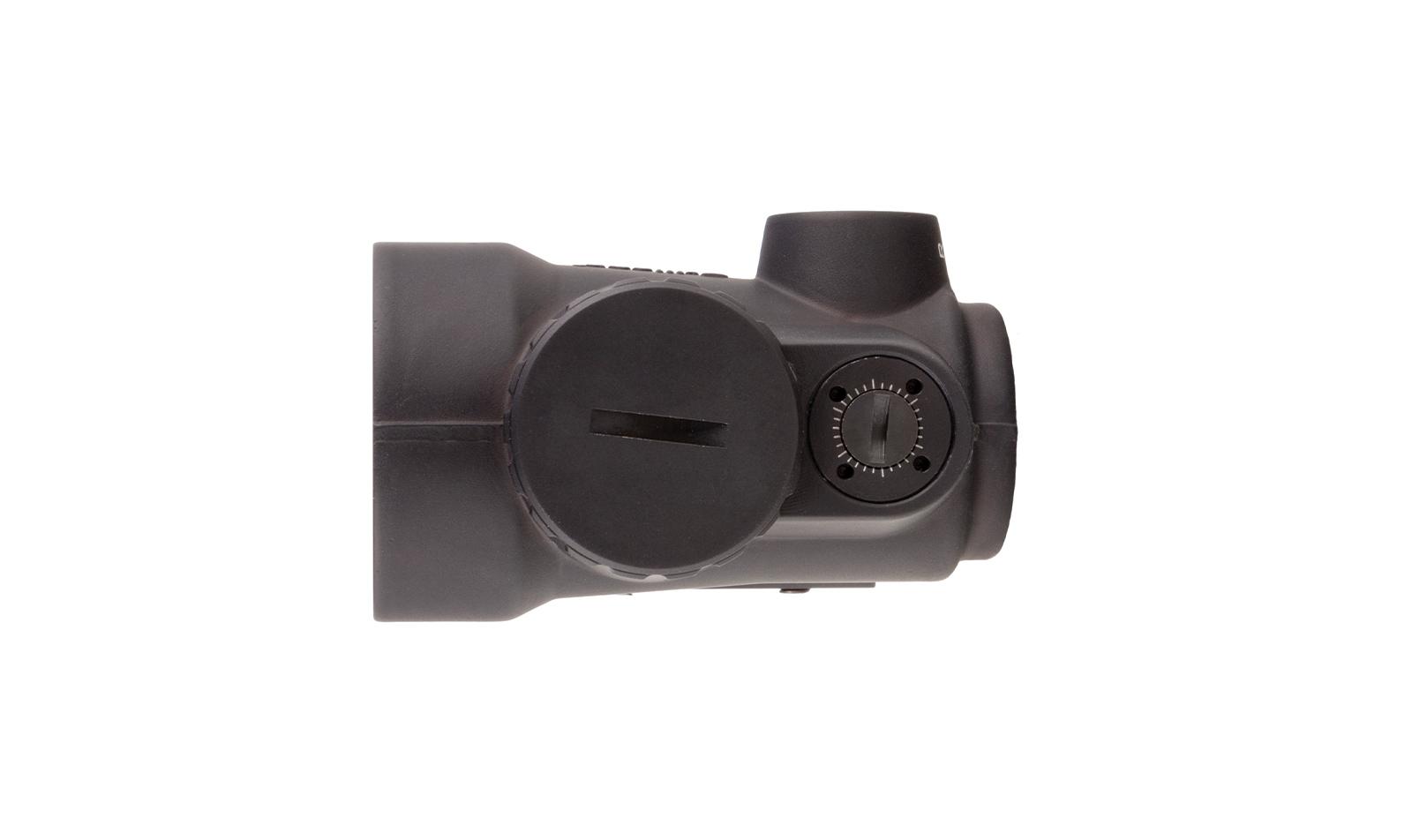 MRO-C-2200004 angle 9