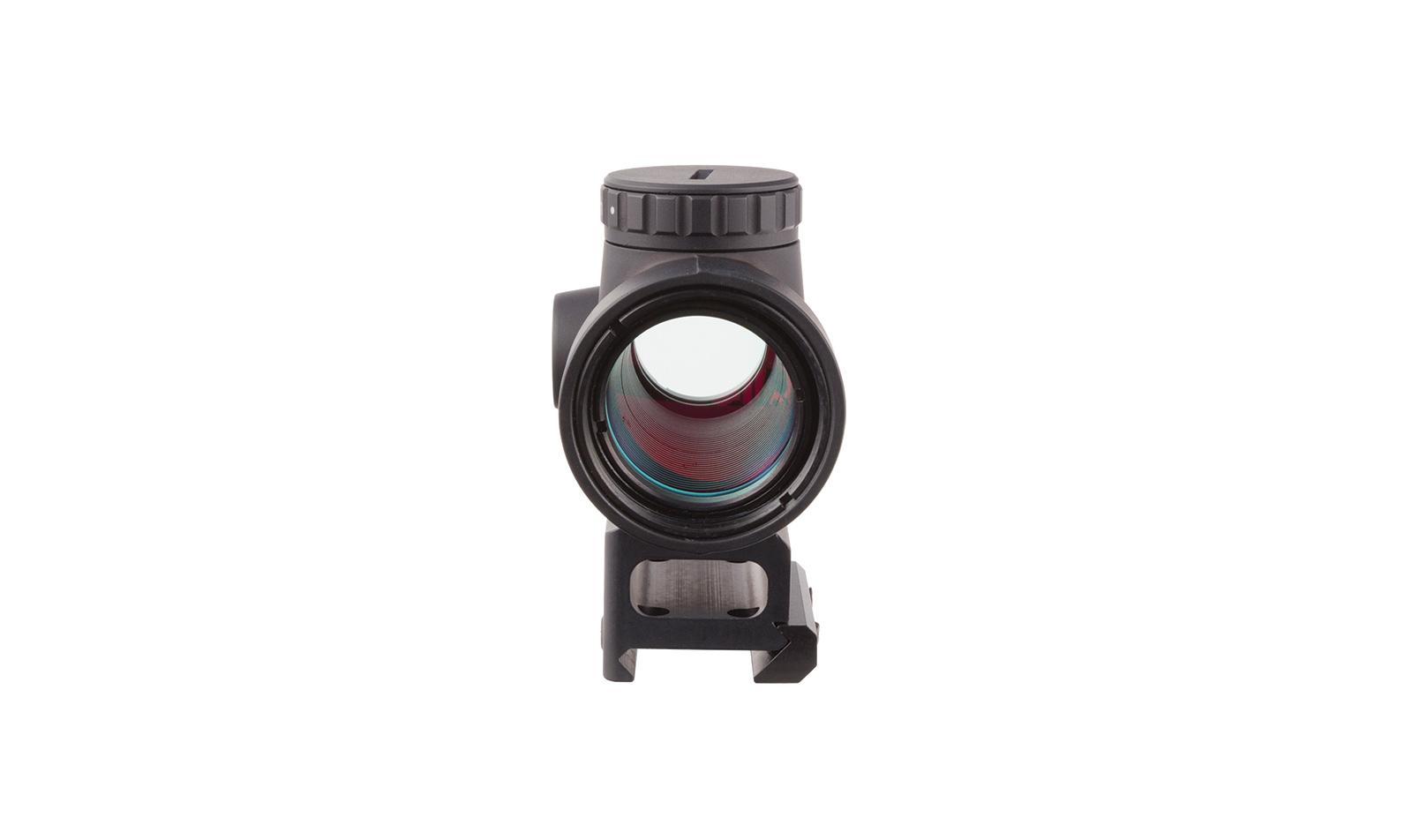 MRO-C-2200005 angle 8