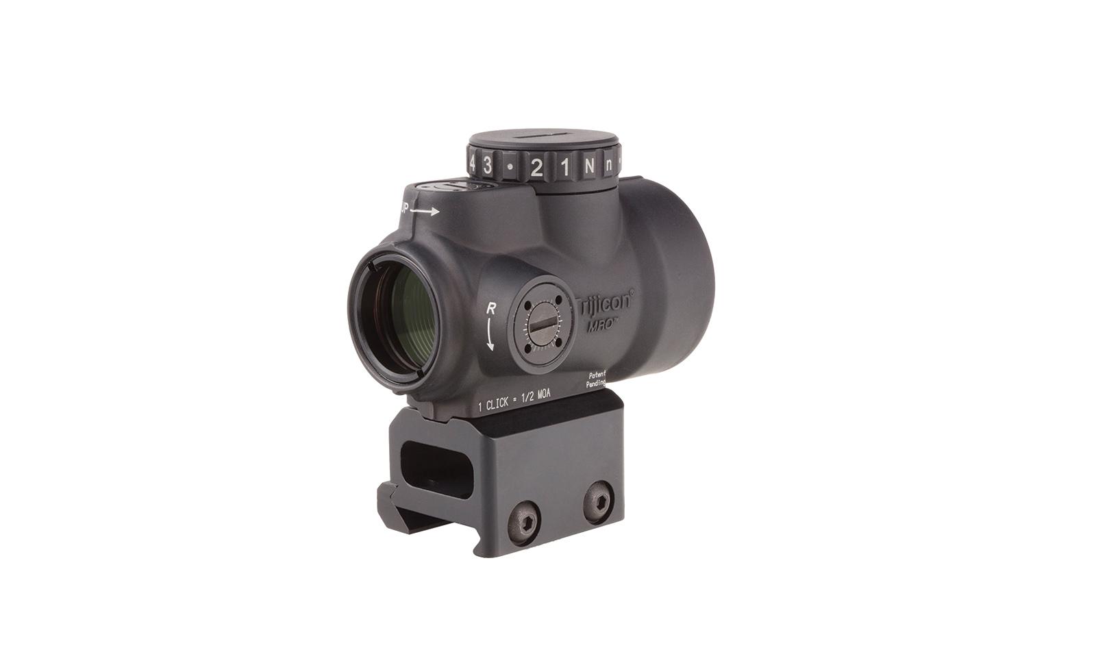 MRO-C-2200005 angle 5