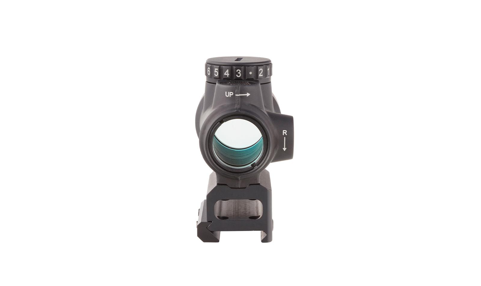 MRO-C-2200005 angle 4