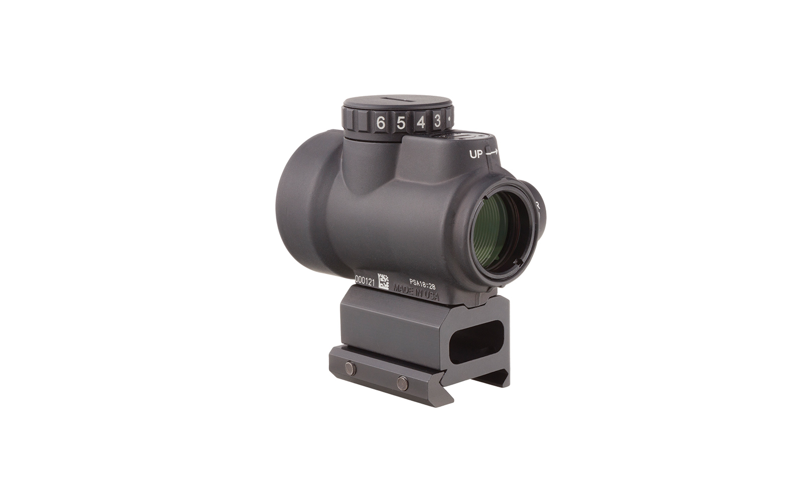 MRO-C-2200005 angle 3
