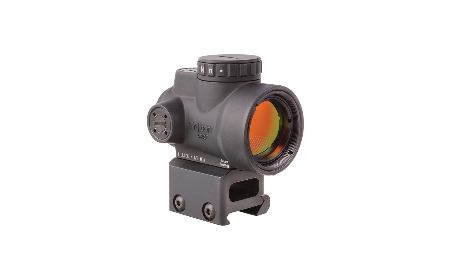 MRO-C-2200005 angle 7