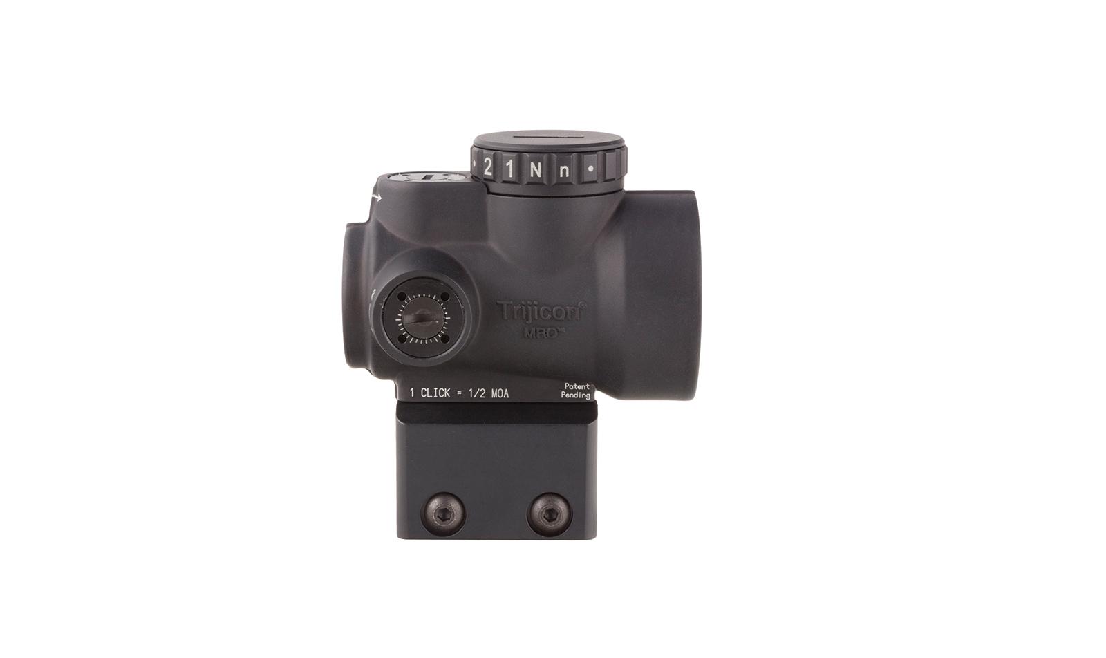 MRO-C-2200005 angle 6