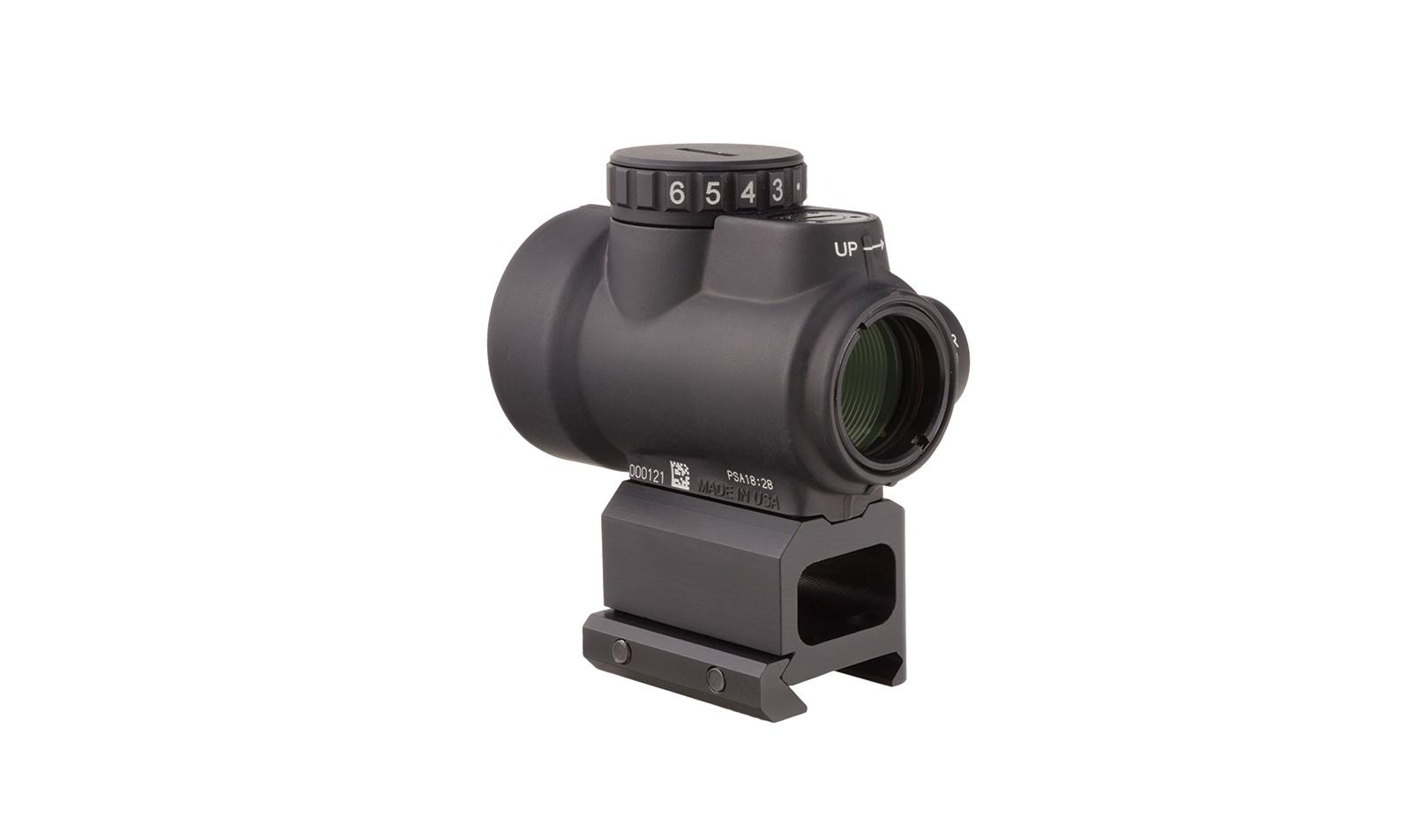 MRO-C-2200006 angle 3