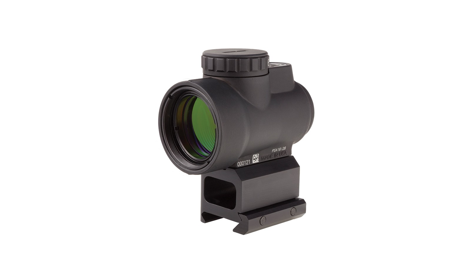 Trijicon MRO<sup>®</sup> 1x25 Red Dot Sight