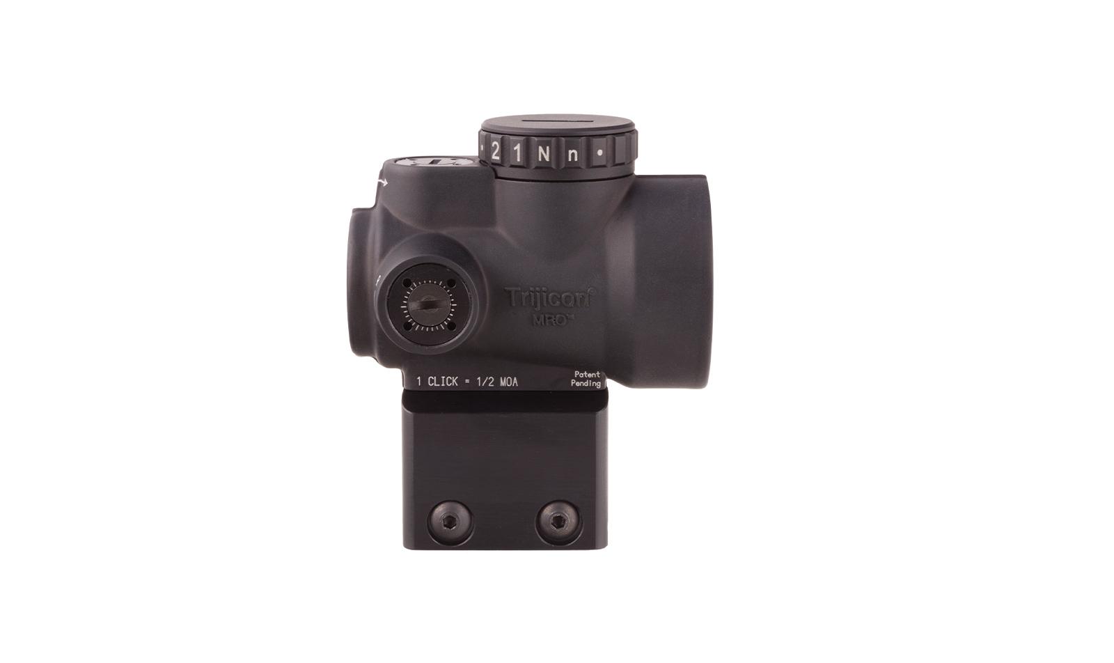 MRO-C-2200006 angle 6