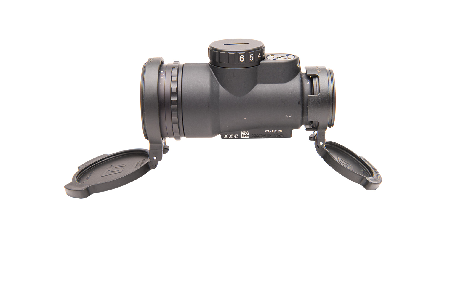 MRO-C-2200017 angle 2