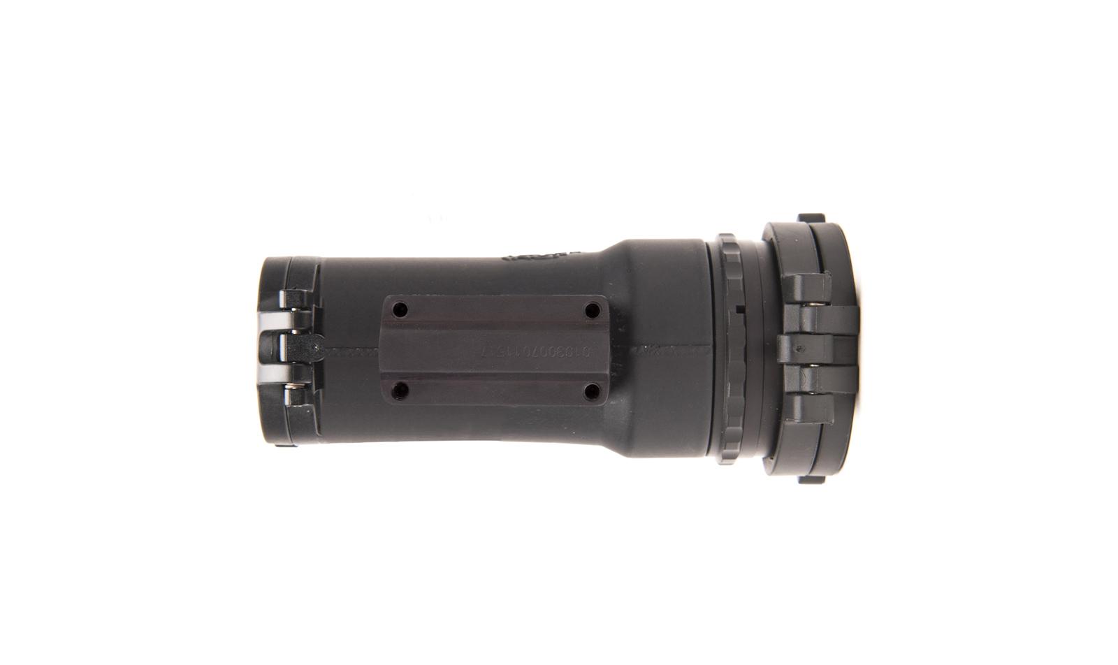 MRO-C-2200017 angle 10