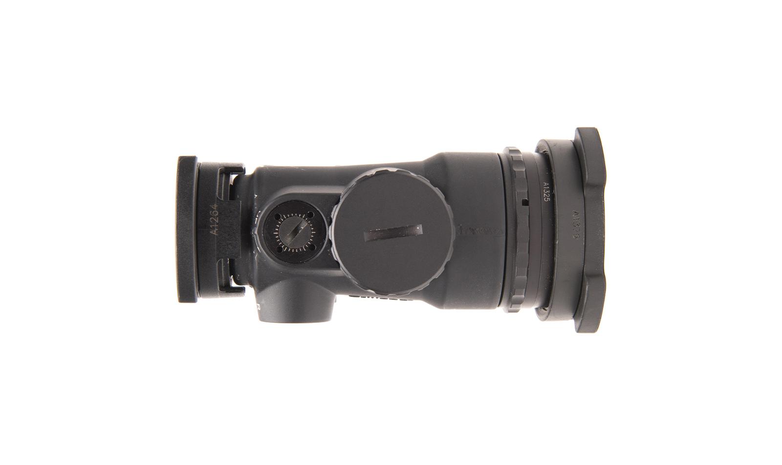 MRO-C-2200017 angle 9