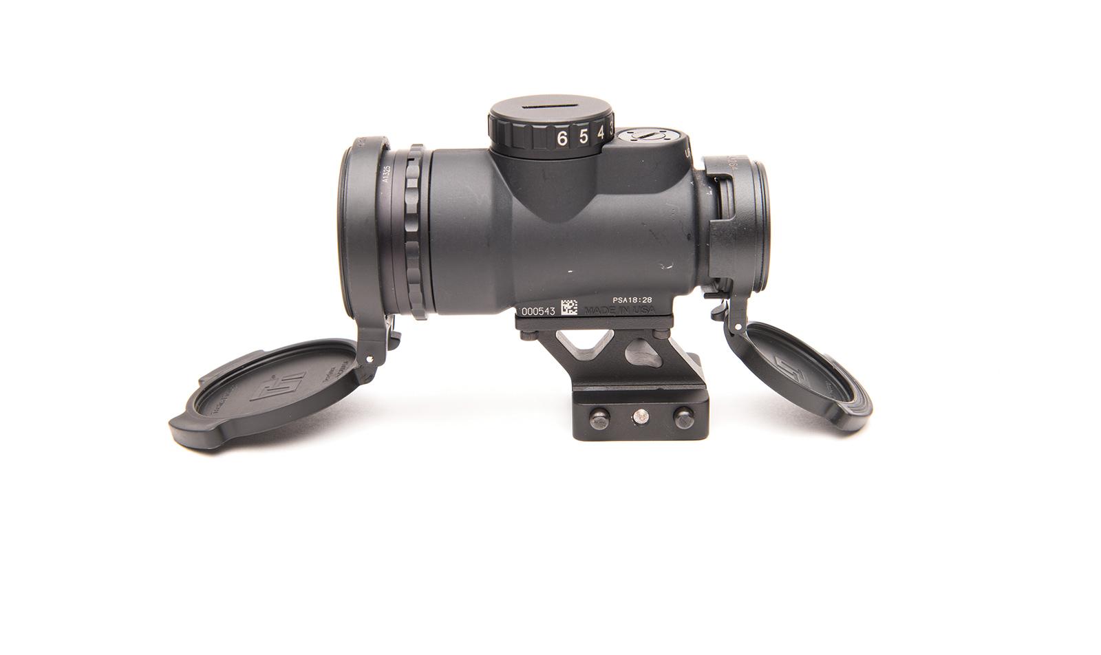 MRO-C-2200018 angle 2