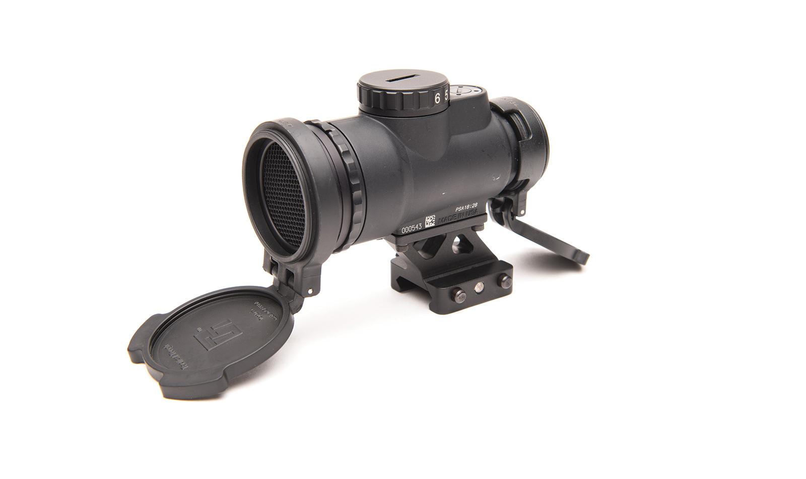 MRO-C-2200018 angle 1