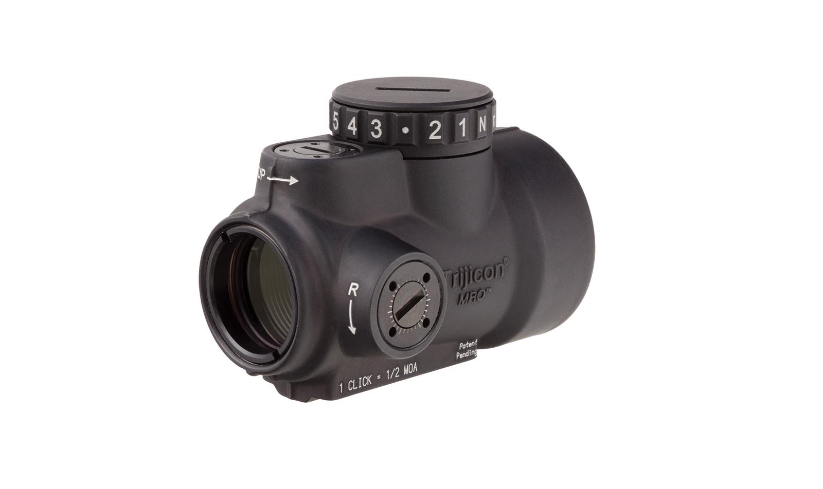 MRO-C-2200028 angle 5