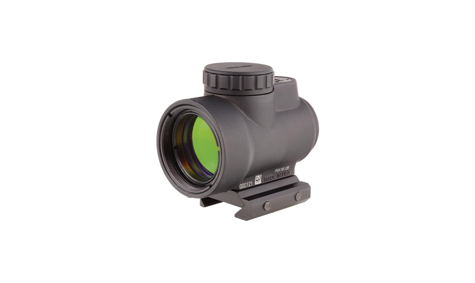 MRO-C-2200029 angle 1