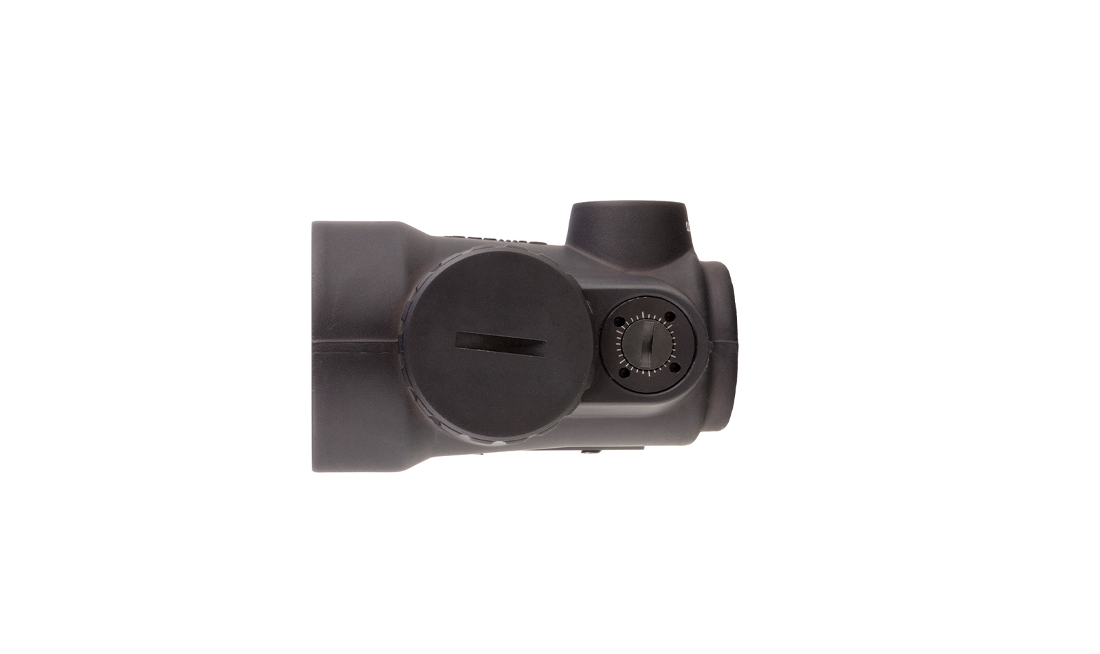 MRO-C-2200029 angle 9