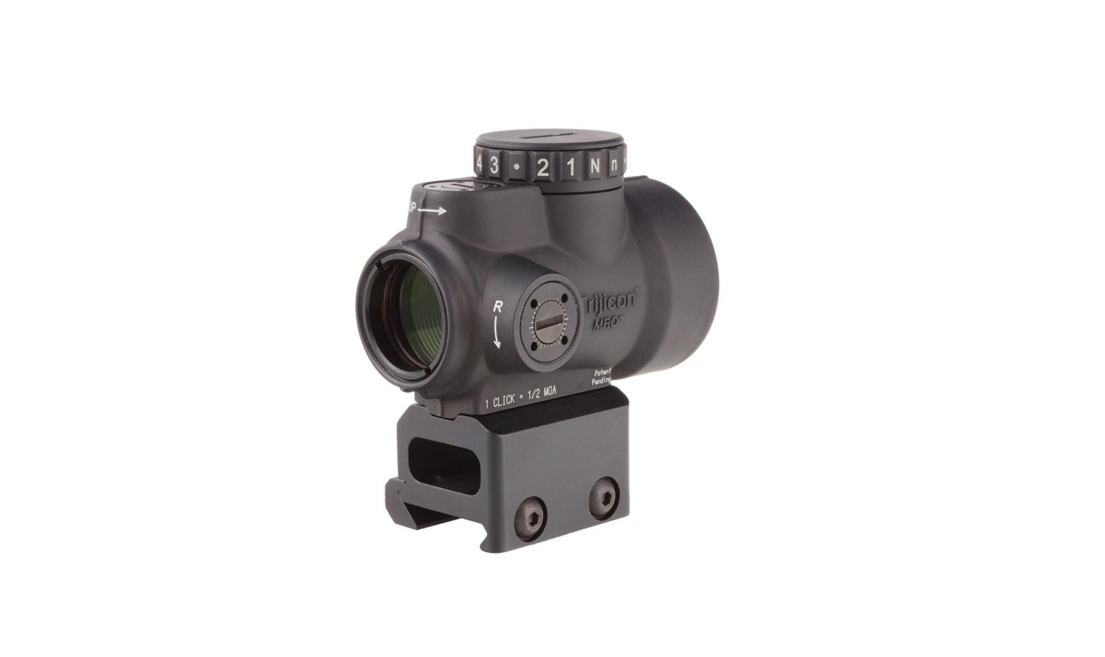 MRO-C-2200030 angle 5