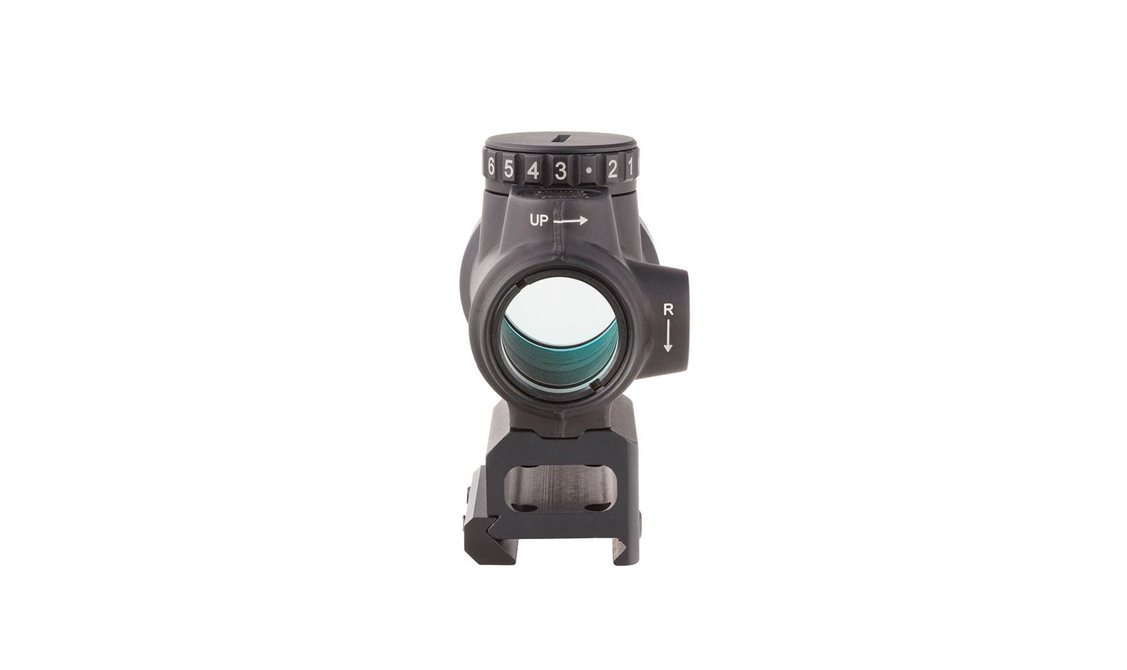 MRO-C-2200030 angle 4